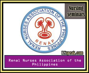 Seminars Training Nursing News Philippine Nursing Directory | Home