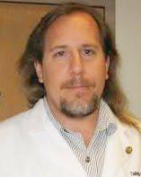 DaiWai Olson, PhD, RN, CCRN