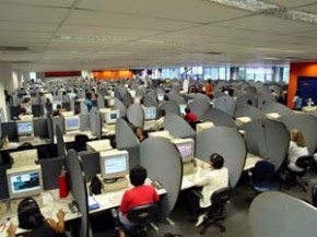 Call Center job for nurses philippines