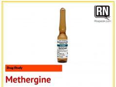 methergine-drug-study