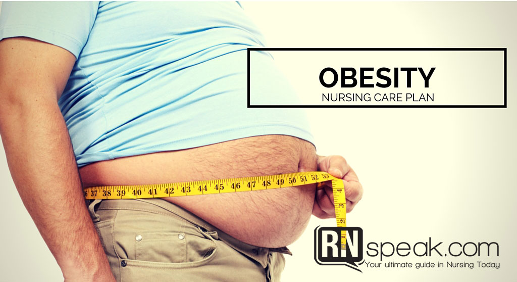 nursing-care-plan-obesity-final