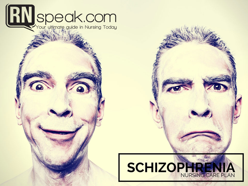 nursing-care-plan-schizophrenia