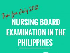 July-2012-nle-tips