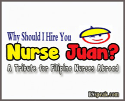 Pinoy-Nurse-Juan- tribute filipino nurse