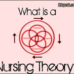 What is a Nursing Theory?