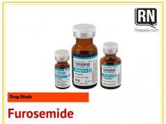 furosemide-drug-study