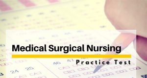 medical-surgical-nursing