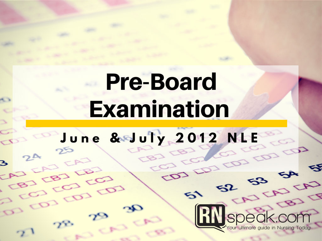 preboard-examination-june-july-2012
