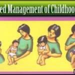 Integrated Management of Childhood Illness (IMCI)