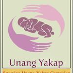 Knowing Unang Yakap Campaign