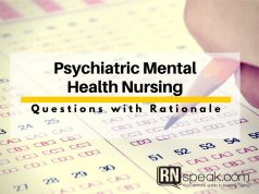 psychiatric-mental-health-nursing-practice-test free