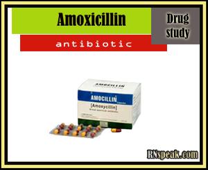 Amoxicillin no rx