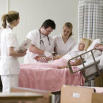 Nursing Education - An Application of Andragogy of Learning