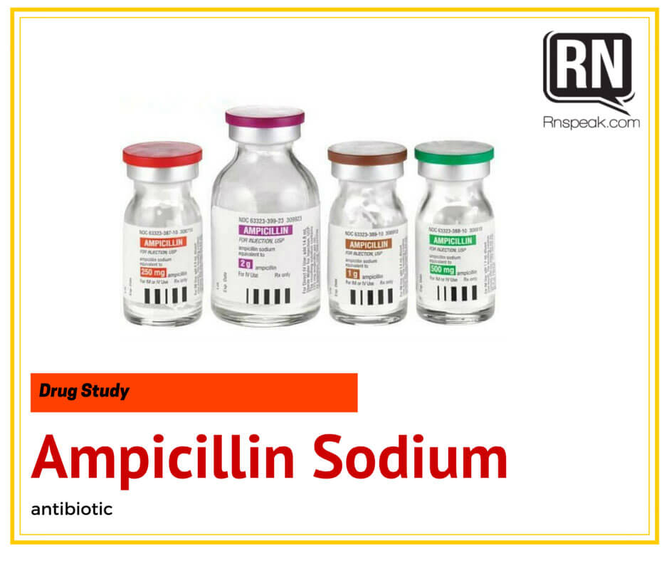 Where Can I Buy Ampicillin In Canada