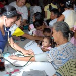 Community Health Nursing: Boring or Interesting?
