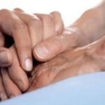 euthanasia patient