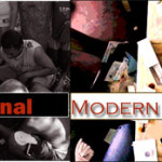 The Traditional VS Modern Circumcision
