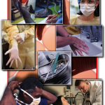 Infection Control and Asepsis