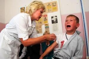 school-nurse