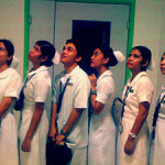 7 Things I Wish They Had Taught Me in Nursing School