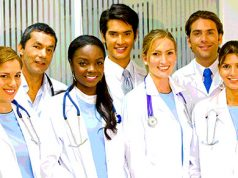 7-doctors-work-with