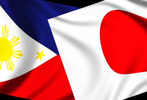 japan exam passing rate filipino nurses