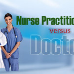 Nurse Practitioner vs Doctor