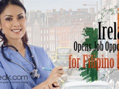 Job-opening-nurses-ireland
