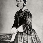 Florence Nightingale - The Woman Behind the May 12 Celebration