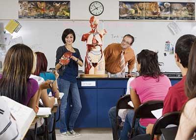 best-teacher-nurse-image