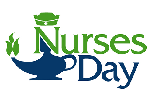 international-nurses-day-celebration-may-12