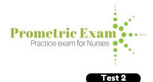 prometric-exam-for-nurses