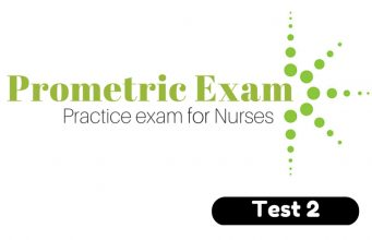 prometric-exam-for-nurses