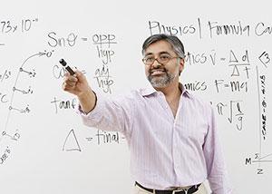teacher-physics-and-chemistry