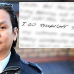 The Case of Victorino Chua -The Poison Nurse of Stepping Hill