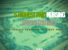 5-highest-paid-nursing-specializations