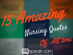 amazing-nursing-quotes
