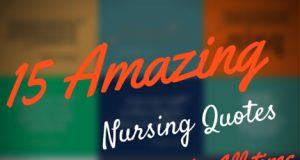 amazing-nursing-quotes