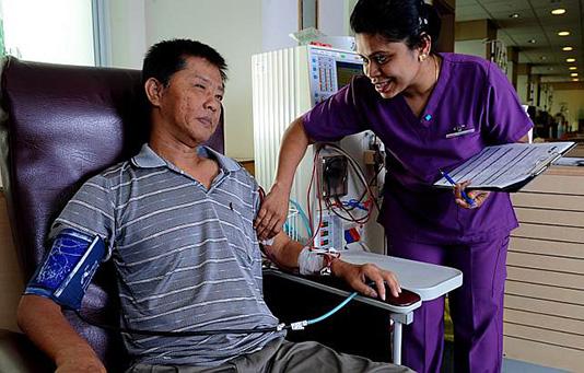 certified-dialysis-nurse