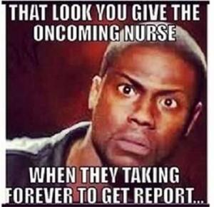 endorsement-nursing-memes