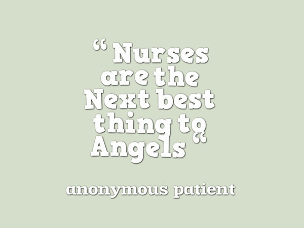 nurse-angels