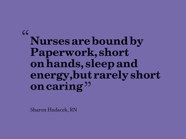 nurse-care