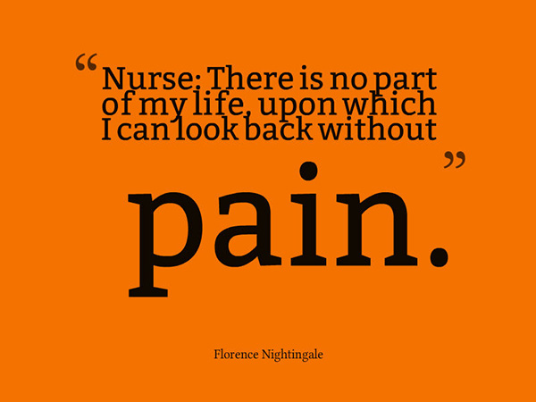 nurse-pain