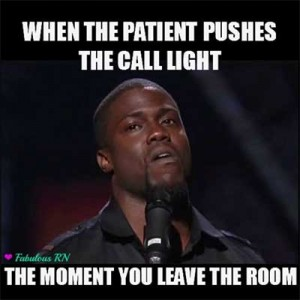 nursing-memes-call-light-pushes