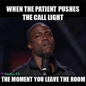 nursing-memes-call-light-pushes
