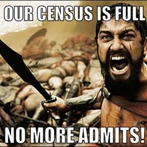 nursing-memes-no-more-census