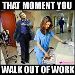 nursing-memes-that-moment