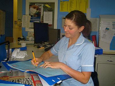 private-nurse-provider