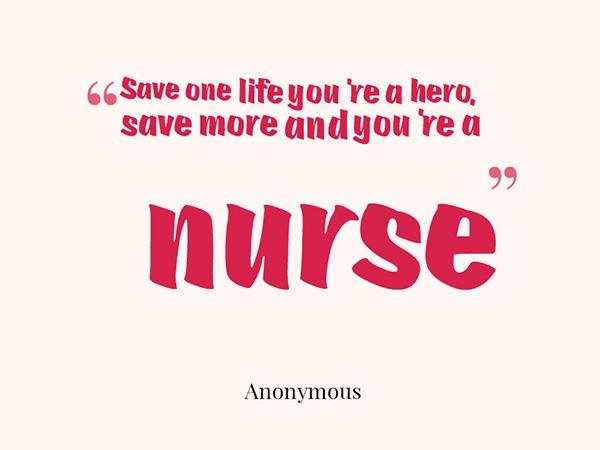 save-life-nurses