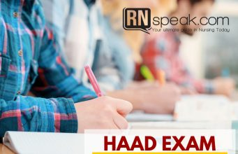 haad-exam-practice-test-2-